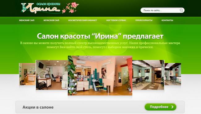 irina-glazov