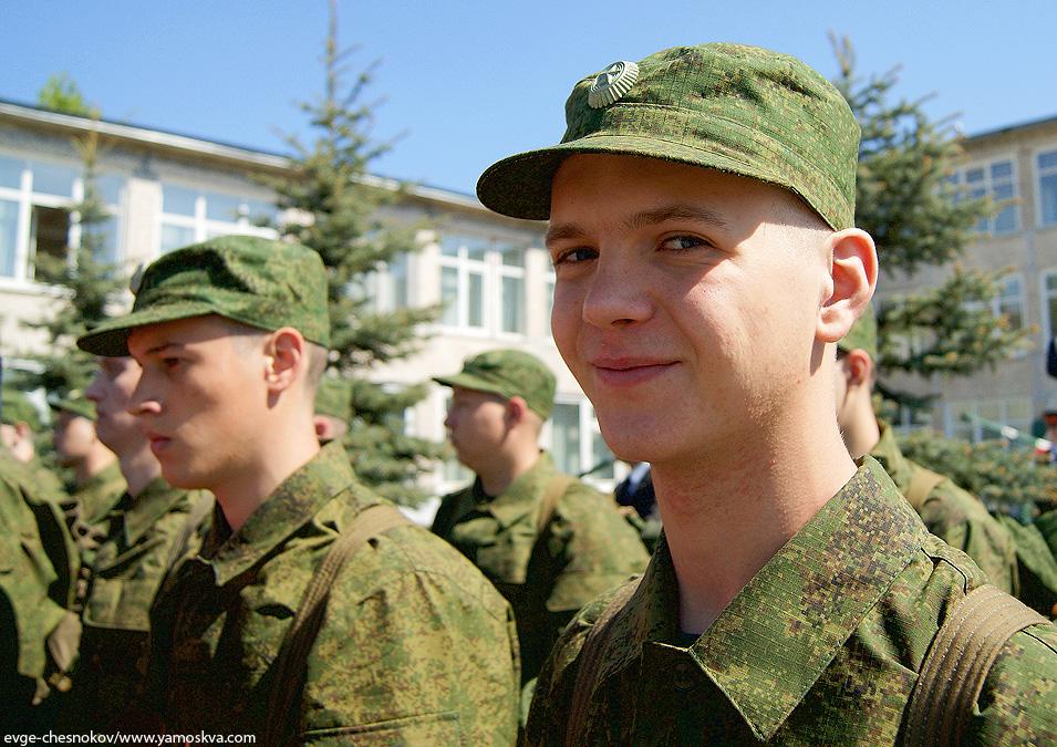 Пункт отбора на военную службу по контракту , санкт-петербург — superjob.