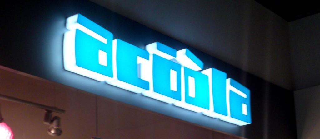 korob-img