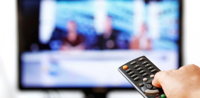 tv-img