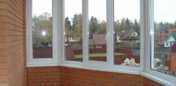 okna-voronezh