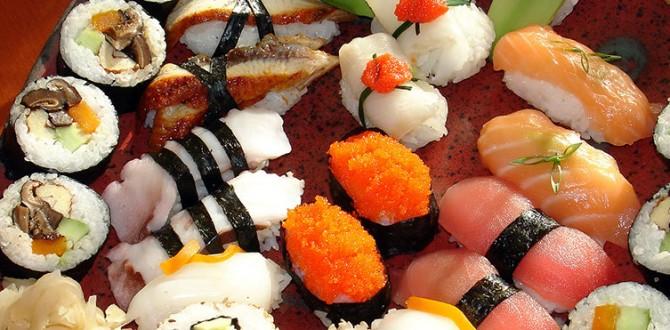 sushi-img