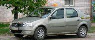 taxi-glazov
