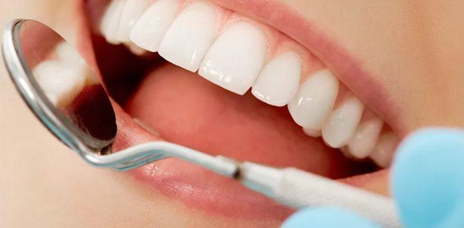 отзывы о стоматологии 32 дент