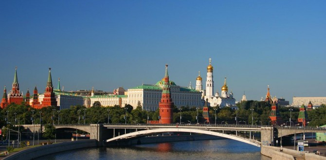 moscow-img